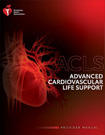 ACLS Initial Provider
