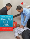heartsaver-first-aid-cpr-aed-sm