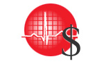 American Heart Association Course Pricing