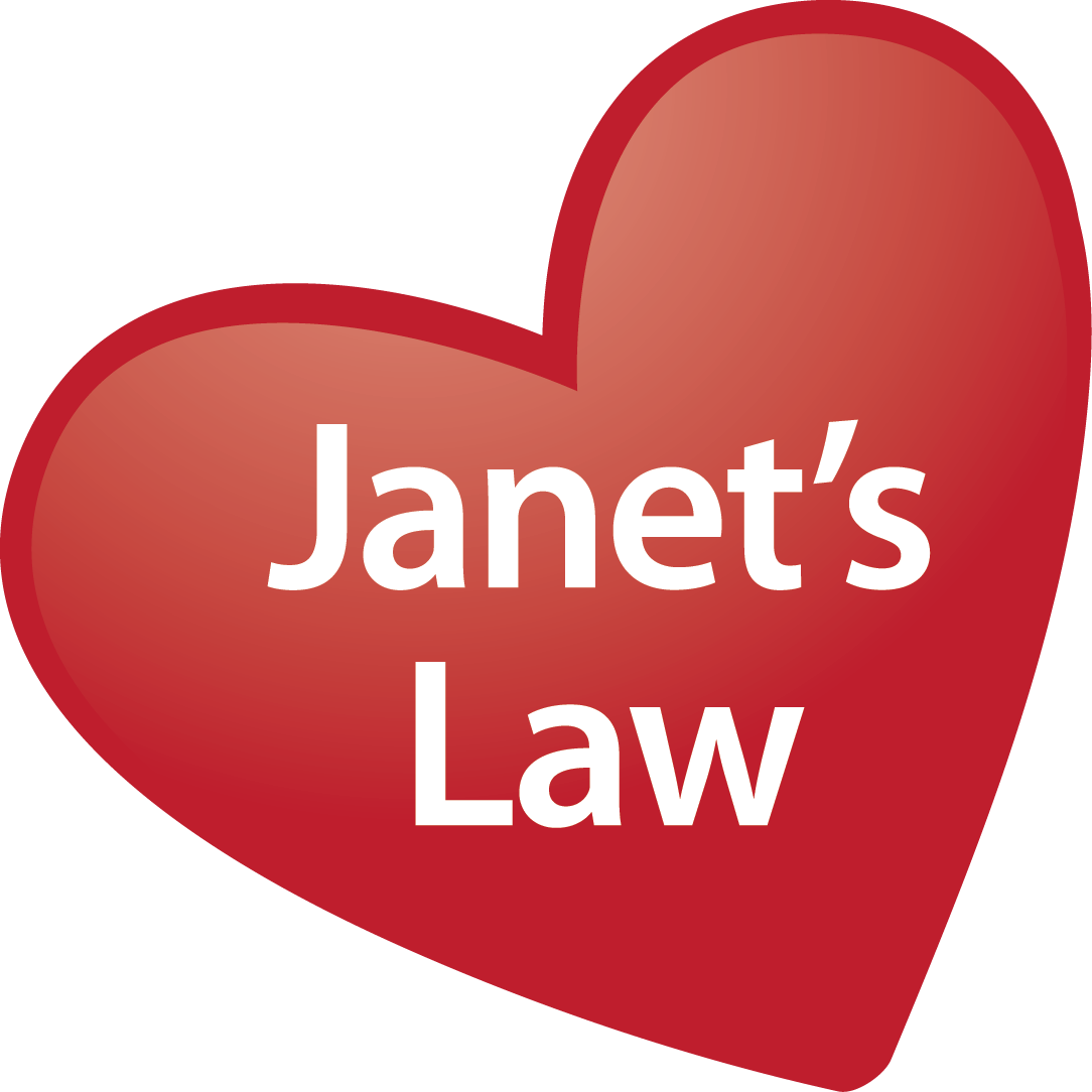 Cpr In Schools New Jersey Janets Law American Heart Association