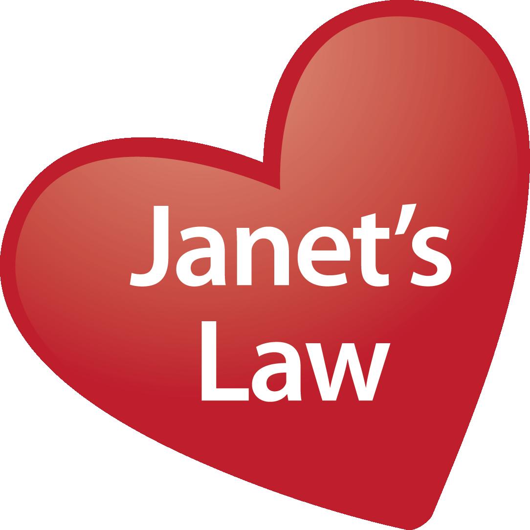 Cpr In Schools New Jersey Janets Law American Heart Association