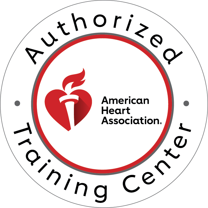 Authorized Training Center - American Heart Association